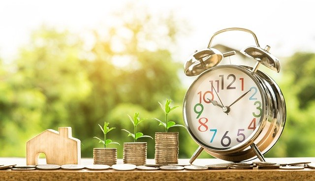 Benefits of Investing in Real Estate