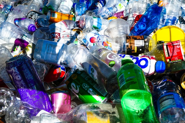 Tips to Make Your Business More Environmentally Friendly